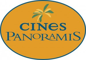 CINES PANORAMIS