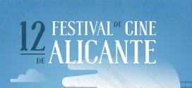 El Festival de Cine de Alicante cierra su 12ª edición con más de 15.000 participantes en sus actividades