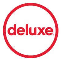 Deluxe web