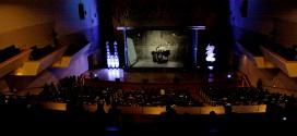 El 11º Festival de Cine de Alicante arranca con fuerza