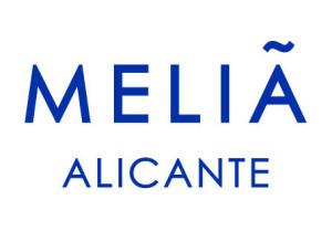 MELIA ALCANTE CORTO