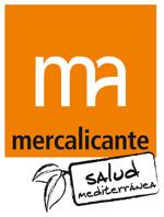 MERCALICANTEweb