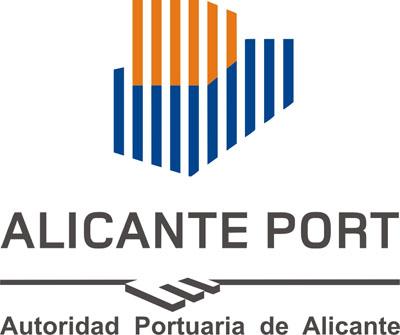 PUERTO ALICANTE WEB