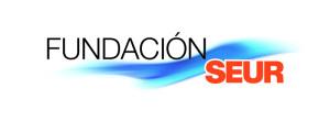 fundacion_sur_logo