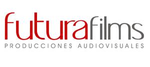 futura films logo corto