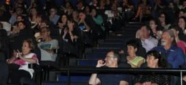 El Festival de Cine de Alicante cierra su 11ª edición con 16.000 participantes en sus actividades
