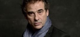 El actor Eduard Fernández recibirá el Premio de Honor del  Festival de Cine de Alicante