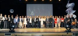 La clausura del Festival pone el punto final a una semana de cine en Alicante