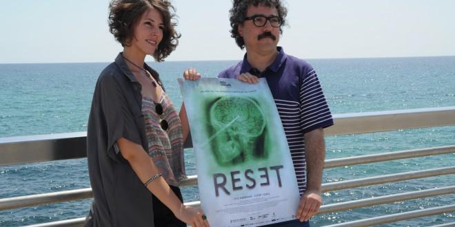 Terror y ciencia ficción inauguran la sección oficial a concurso del Festival de Cine de Alicante