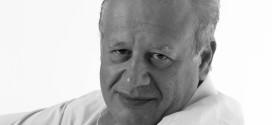 El Festival de Cine de Alicante entregará a Juan Echanove el Premio de Honor en su 13ª edición