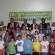 Centros escolares de Murcia y El Campello ganan los premios nacionales del Festival EducAcción!