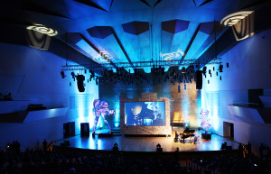 FESTIVAL CINE ALICANTE HECTOR ROJO 3