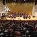 El Festival de Cine de Alicante cierra su 13ª edicióncon más de 10.000 participantes en sus actividades