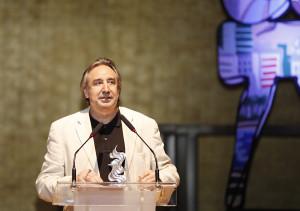 JUANJO PUIGCORBE TESELA DE PLATA MEJOR ACTOR FESTIVAL CINE ALICANTE