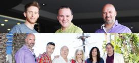 'Neckan' y 'Juegos de familia' protagonizan hoy la sección oficial del 13º Festival de Cine de Alicante