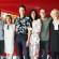 'La puerta abierta' cierra la sección oficial de largometrajes del 13º Festival de Cine de Alicante