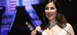 'La puerta abierta' se alza con la Tesela de Oro a la mejor película del 13º Festival de Cine de Alicante