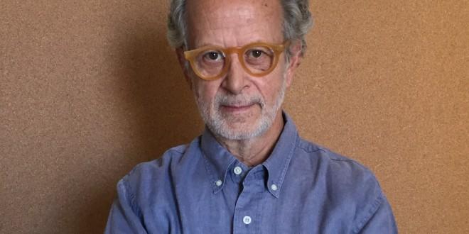 El Festival de Cine de Alicante entregó el Premio Lucentum al director Fernando Colomo