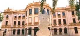 La película 'Selfie' se alza con cuatro teselas  en el 14º Festival de Cine de Alicante