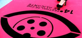 El Festival de Cine de Alicante, considerado el segundo mejor certamen de la Comunidad Valenciana por el IVAC