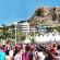 El Festival de Cine de Alicante cierra su 14ª edición cerca de 10.000 participantes en sus actividades