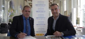 El Festival potenciará el cine del Mediterráneo en su 15ª edición