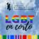 El Festival de Cine crea el premio Mejor Corto LGTB