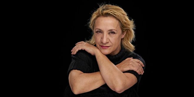 El Festival de Cine de Alicante entregará a Blanca Portillo el Premio de Honor en su 15ª edición
