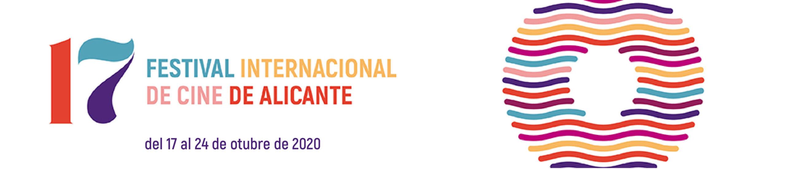 Festival Internacional de Cine de Alicante