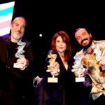 Amigo, película ganadora del Festival de Cine de Alicante