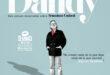 Festival de Cine de Alicante Anatomia de un dandy