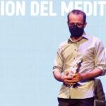Mejor Corto de ficción del Mediterráneo W FESTIVAL CINE ALICANTE