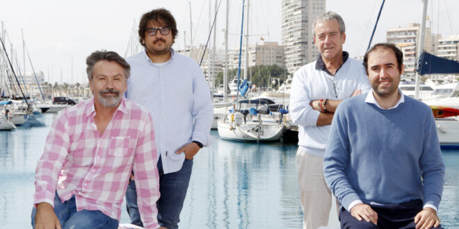 Zero 17 Festival Cine Alicante