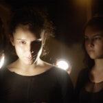Festival de Cine Alicante día más corto