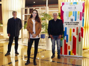 Post Mortem Festival Cine Alicante